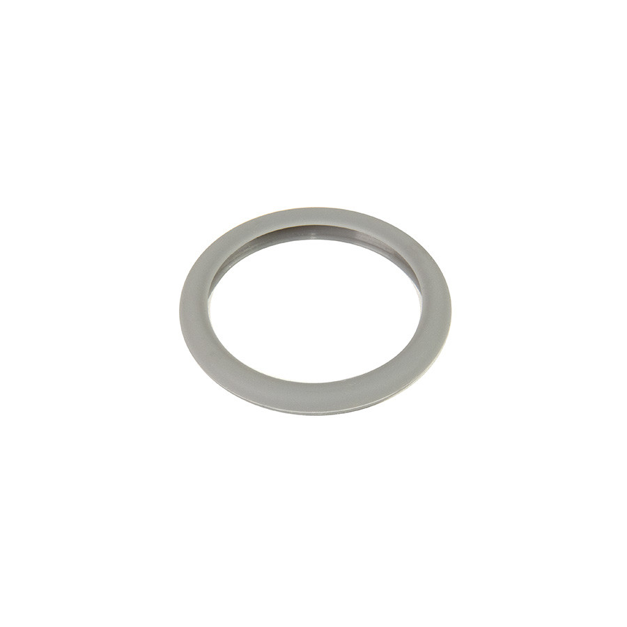 Комплектующая деталь к термосу ESCAPE; D4,5см; серый