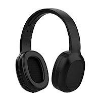 Наушники головные беспроводные Hiper LIVE QTX, черные, фото 1