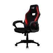 Игровое компьютерное кресло Aerocool AERO 2 Alpha BR, фото 3