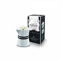 Массажная свеча Trip to a Romantic Getaway с ароматом имбирного бисквита и мяты, 120 г