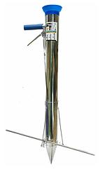 Рассадопосадочная машина ручная (Ручной Трансплантатор)