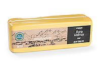 Сыр ТМ «Луга Алатау» Моцарелла 40% брусковая