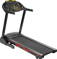 Беговая дорожка Sundays Fitness T3000GF