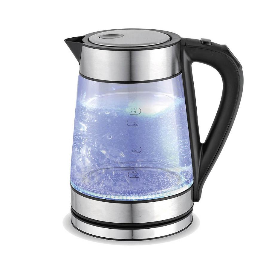 Умный чайник Kettle GX1