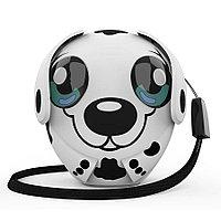 Беспроводная колонка Hiper ZOO Buddy, Dog