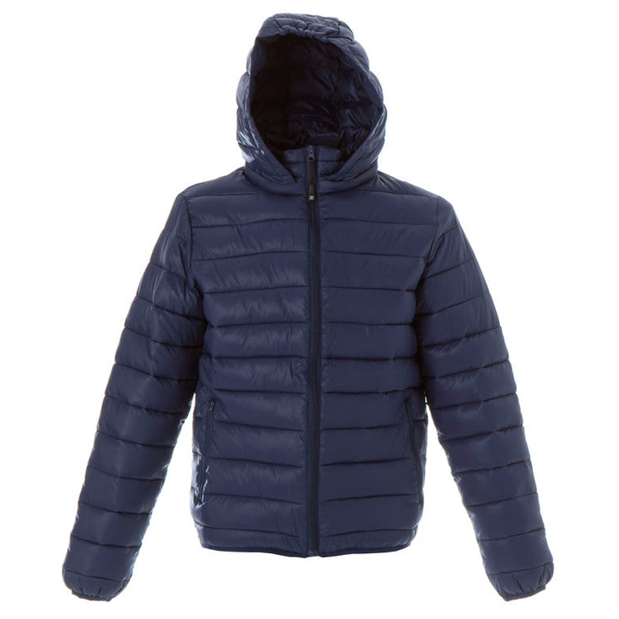 "Куртка мужская ""Vilnius Man"", темно-синий_ 3XL, 100% нейлон, 20D; подкладка: 100% полиэстер, 300T"