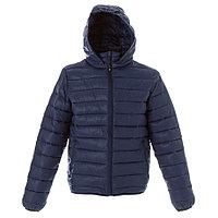 """Куртка мужская """"Vilnius Man"""", темно-синий_ 3XL, 100% нейлон, 20D; подкладка: 100% полиэстер, 300T, фото 1"""