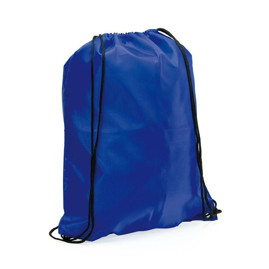 "Рюкзак ""Spook"", синий, 42*34 см, полиэстер 210 Т"