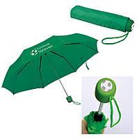 Зонты складные