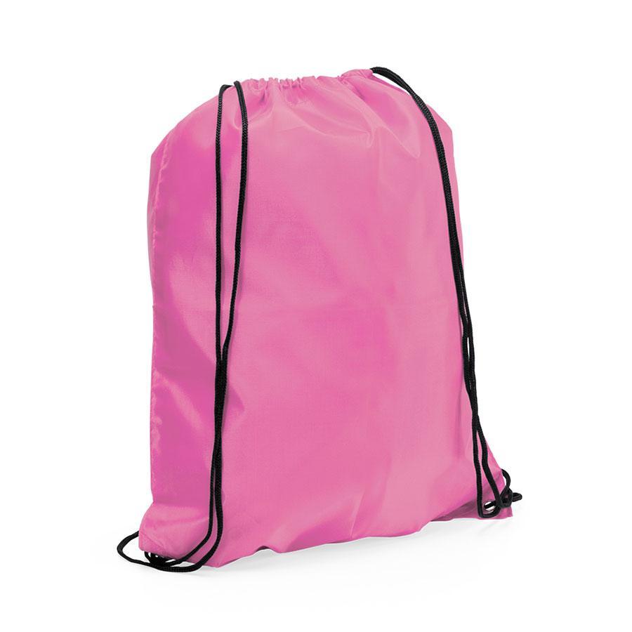 """Рюкзак """"Spook"""", розовый, 42*34 см,  полиэстер 210 Т"""