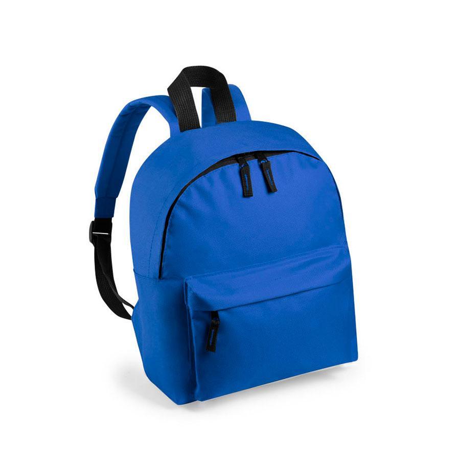 "Рюкзак детский ""Susdal"", синий, 30x25x12 см см, 100% полиэстер 600D"