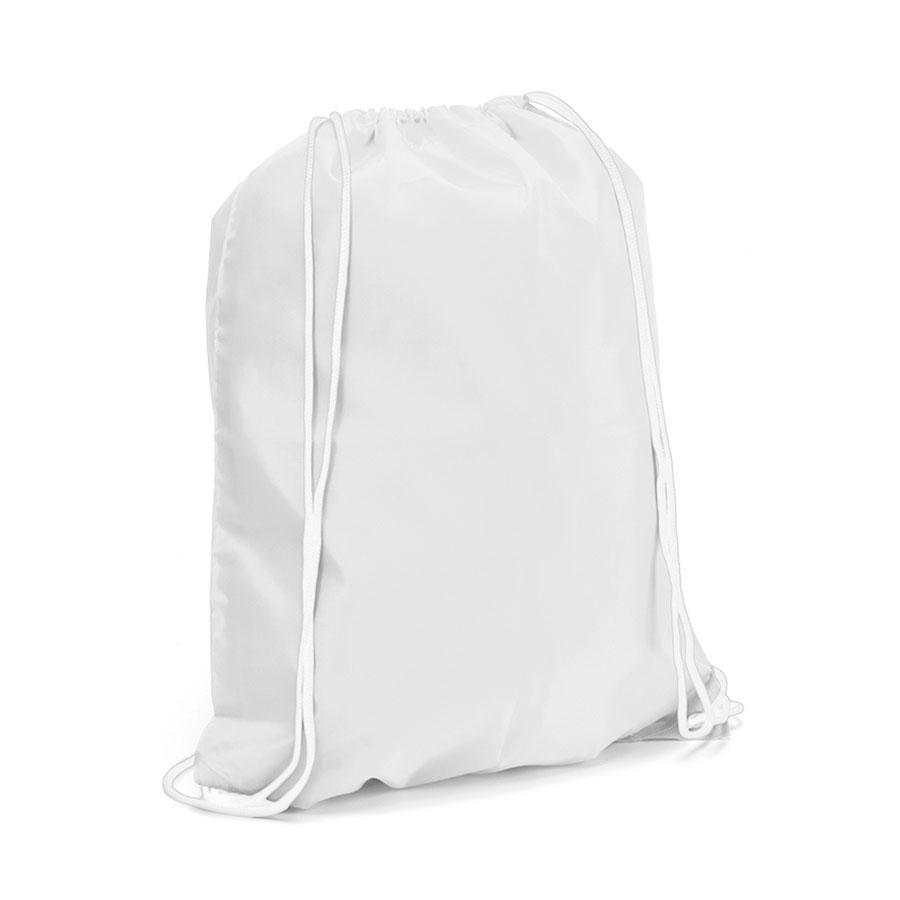 """Рюкзак """"Spook"""", белый, 42*34 см, полиэстер 210 Т"""