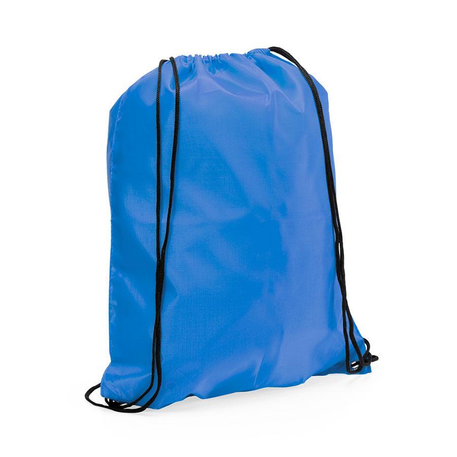 """Рюкзак """"Spook"""", голубой, 42*34 см, полиэстер 210 Т"""