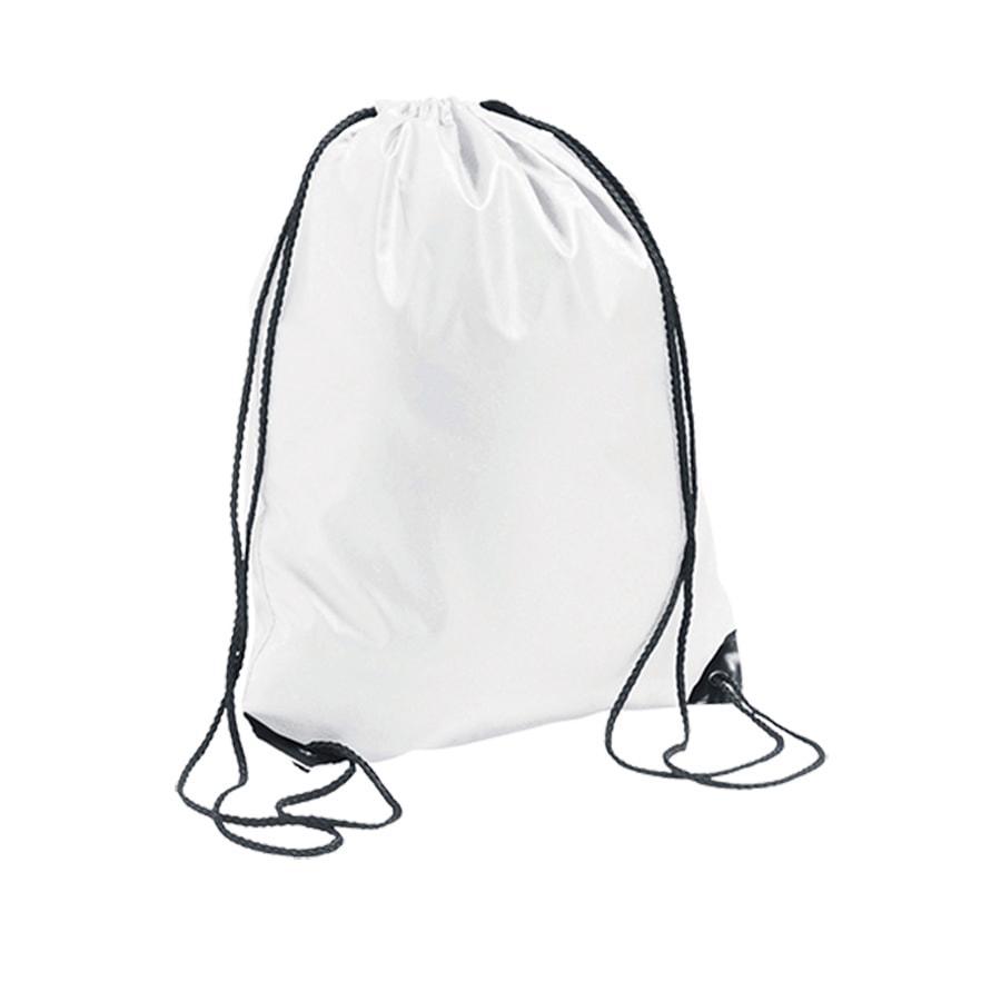 """Рюкзак """"URBAN"""", белый, 45×34,5 см, 100% полиэстер, 210D"""