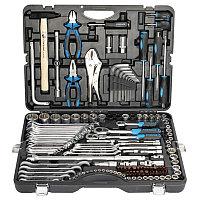 Набор инструментов 142+6пр. Forsage F-41421-5 Premium