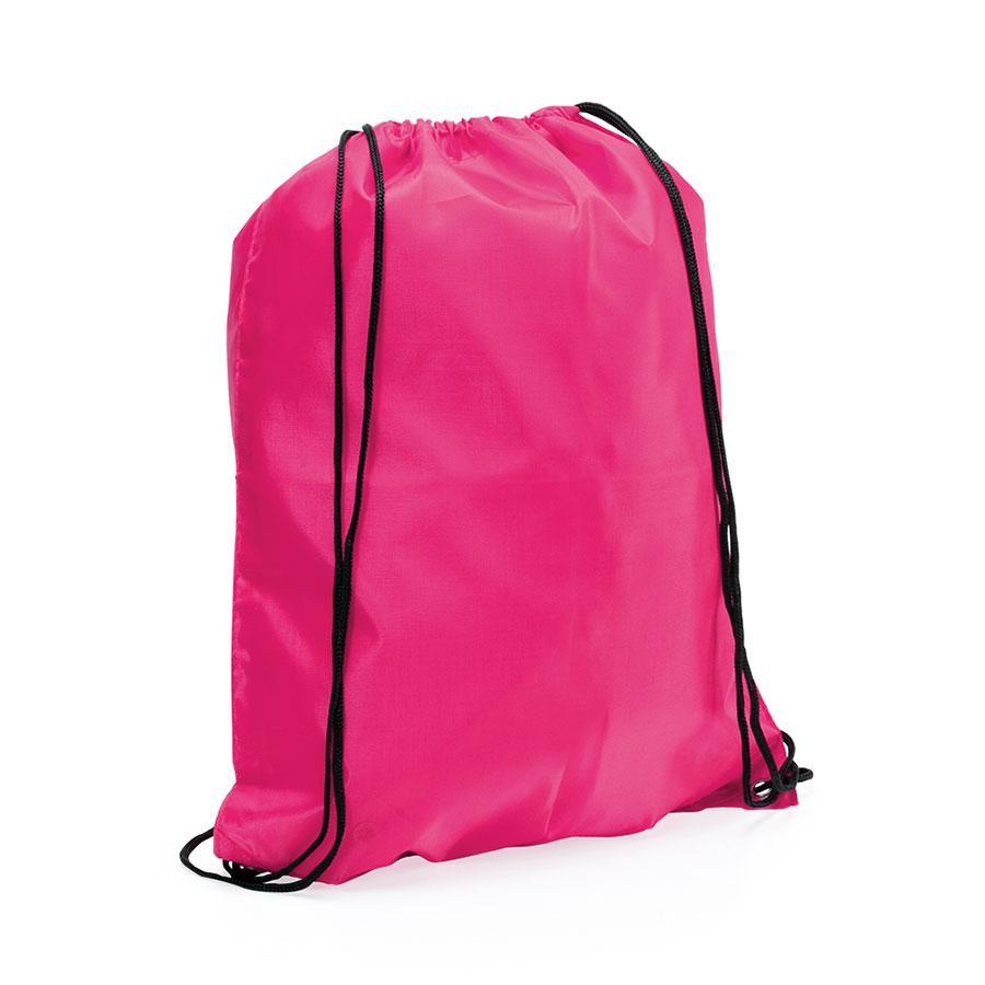 """Рюкзак """"Spook"""", розовый неон, 42*34 см,  полиэстер 210 Т"""