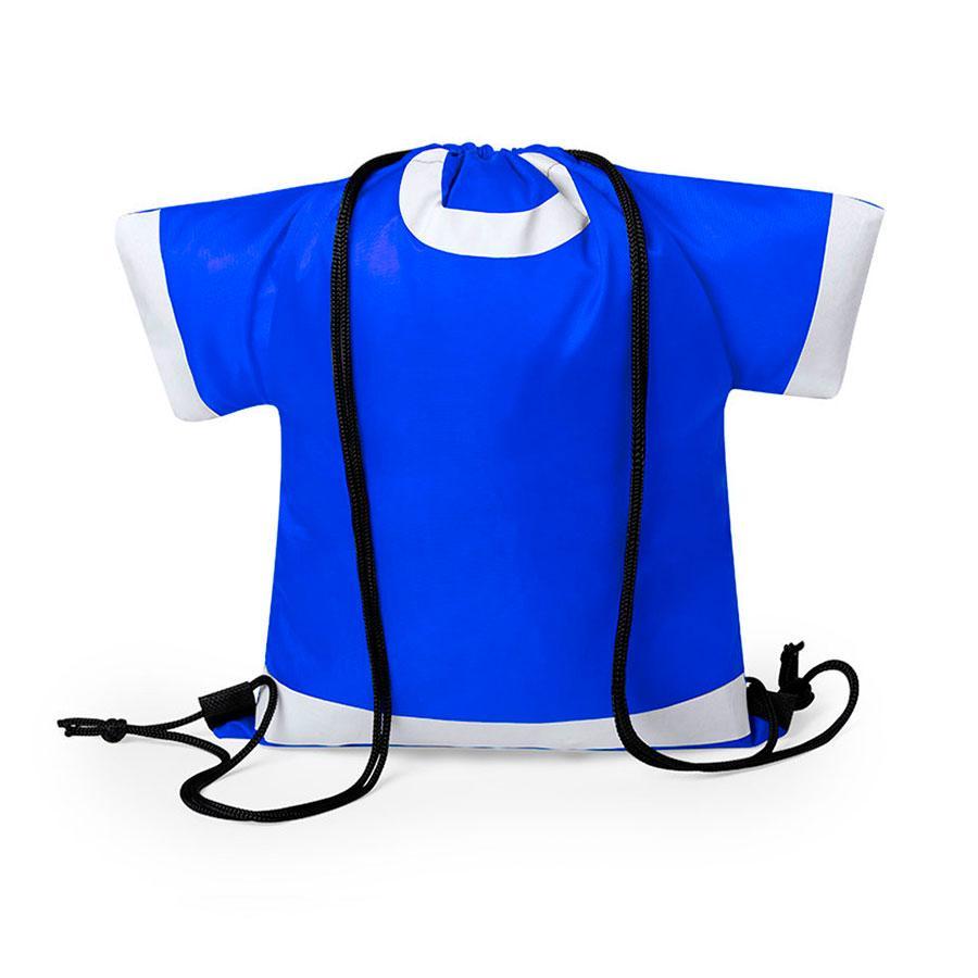 """Рюкзак """"Trokyn"""", синий, 42x31,5 см, 100% полиэстер 210D"""