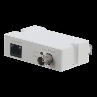 Dahua DH-LR1002-1ET Передатчик