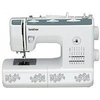 Швейная машинка Brother Star-55X White-Gray