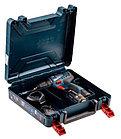 Аккумуляторная дрель-шуруповерт Bosch GSR 120-LI Professional, фото 4