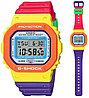 Наручные часы Casio G-Shock DW-5610DN-9ER