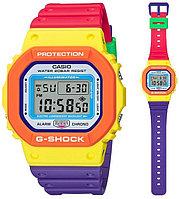 Наручные часы Casio G-Shock DW-5610DN-9ER, фото 1