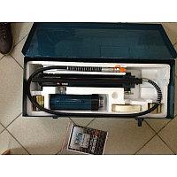 Набор гидравлического оборудования для кузовных работ, 20т, 18пр Forsage