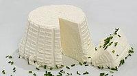 Сыр ТМ «Мелодия вкуса» Рикотта 40%