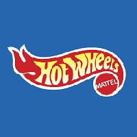 Hot Wheels оригинал