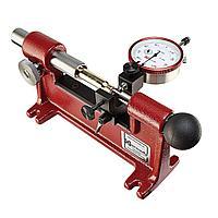Инструмент для центровки пуль Lock-N-Load Concentricity Tool