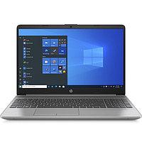 Ноутбук HP 250 G8 (2W8Z4EA) 15.6