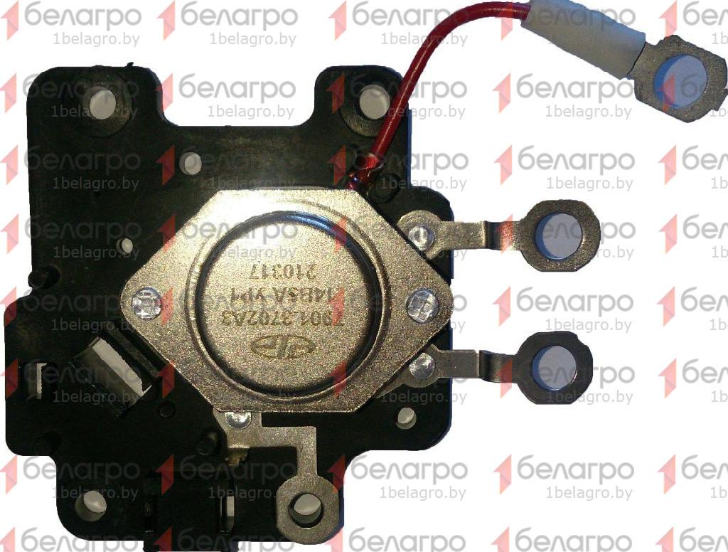 УР-1 с РН7901.3702А3 Устройство регулирующее 14В (ЖГИК 435315.016)