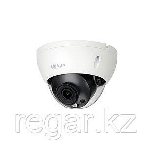 Купольная видеокамера Dahua DH-IPC-HDBW5442RP-S-0280B