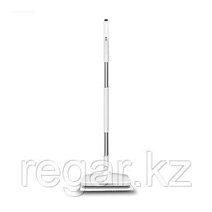 Электрошвабра Xiaomi Handheld Electric Mop