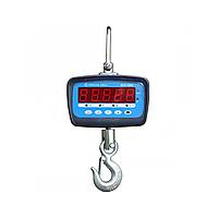 Весы крановые электронные ВСК-100А