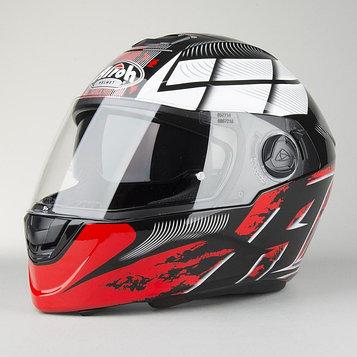 Шлем интеграл Storm Starter, M
