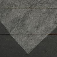 Материал укрывной, 500 × 3,2 м, плотность 17, с УФ-стабилизатором, полурукав, белый, «Агротекс»