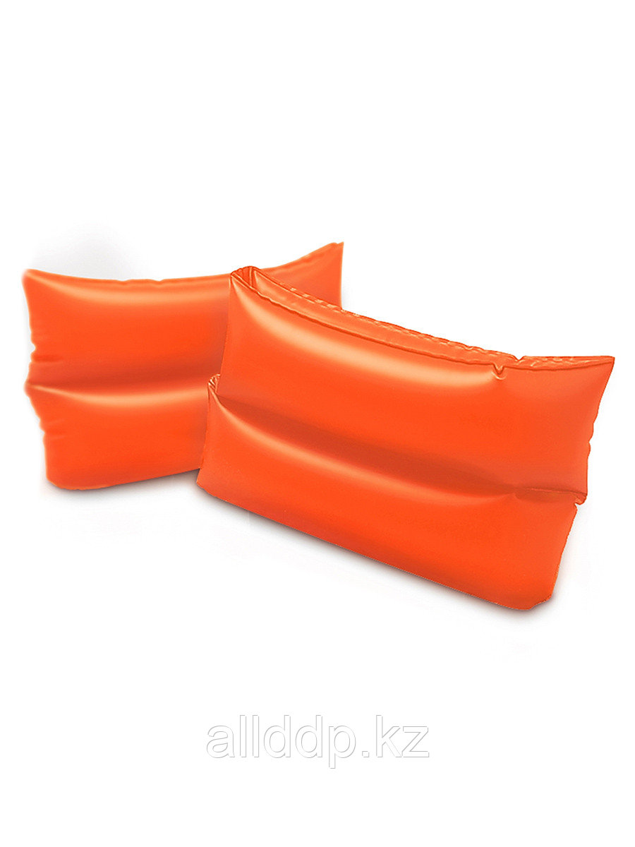 Нарукавники надувные 25*17 см INTEX 59642