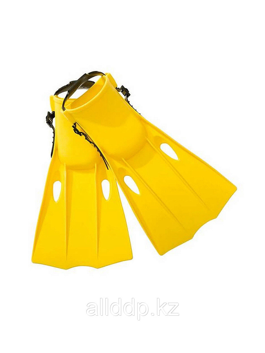 Ласты для плавания р.35-37 INTEX 55936