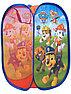 Контейнер для игрушек Paw Patrol (Щенячий патруль) 34760, фото 2