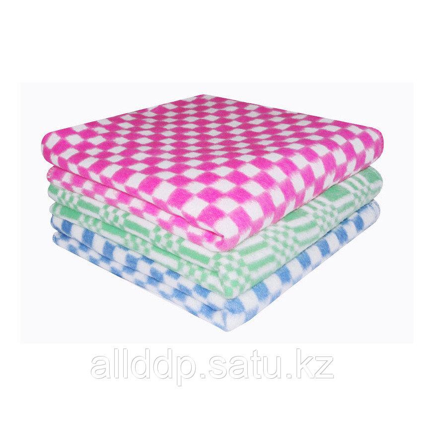 Одеяло Ермошка 57-3ЕТ 100*140см