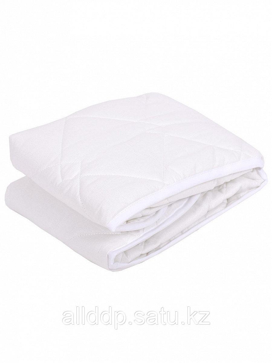 Одеяло Миромакс файбер 110*140см