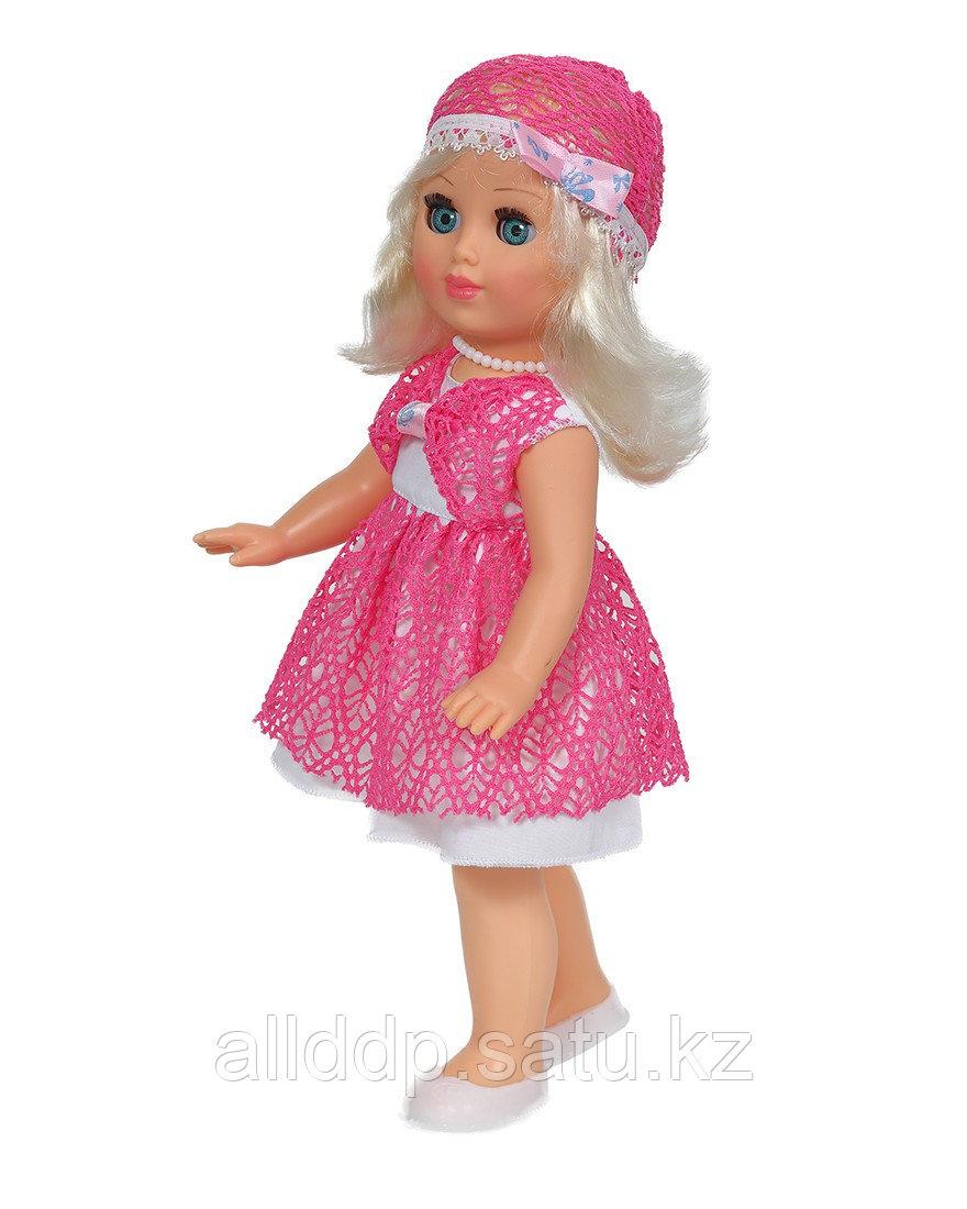 Кукла Алла 12 35см В777 Весна