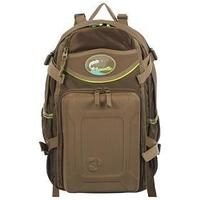 Рюкзак AQUATIC Р-32Х рыболовный, цвет хаки