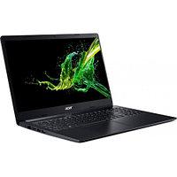 Acer Aspire 3 A315-34 ноутбук (NX.HE3ER.010)