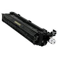 Ricoh Совмещенный блок фотобарабана опция для печатной техники (D1862275)
