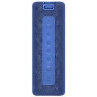 Xiaomi Mi Outdoor Speaker Blue аудиоколонка (QBH4197GL)