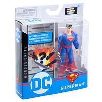 Фигурка 'Супергерой', 10 см