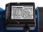 Насос повышения давления HYUNDAI HY-JET-1100+50L, фото 3