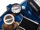 Насос повышения давления HYUNDAI HY-JET-1100+50L, фото 4